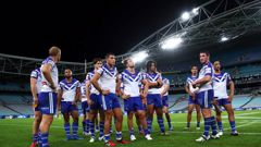 Martin Devlin: Making sport players take a pay cut is unfair