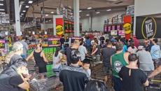 Heather du Plessis-Allan: Supermarket workers deserve a pay rise