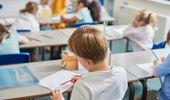Jess Teaz: Homeschooling in lockdown