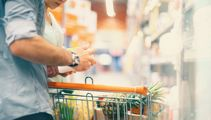 Supermarket pricing, staffing, stock in Govt spotlight during lockdown