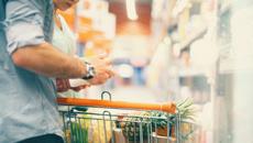 Jessica Wilson: Supermarket pricing, staffing, stock in Govt spotlight during lockdown