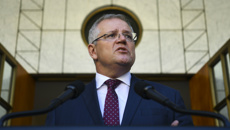 Steve Price: Australia announces 'radical' new restrictions to combat coronavirus