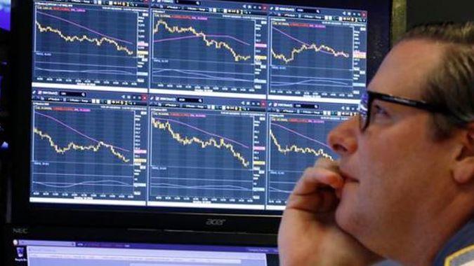 Chris Di Leva: Investing in uncertain times