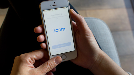 Paul Brislen: Why Zoom may be a security risk