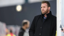 Kieran Read on the future of rugby in the aftermath of Covid-19