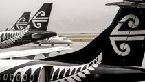 Air New Zealand unions plea over job cuts