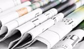 Heather du Plessis-Allan: Covid-19 is hastening the death of media