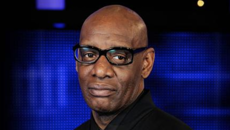 Shaun Wallace: The Chase star to compete in lockdown Kiwi pub quiz