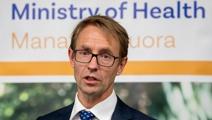 71 new coronavirus cases, Marist College the biggest cluster