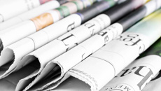 Barry Clarke: Local newspaper editor frustrated with inconsistencies