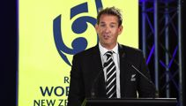 NZ Rugby CEO optimistic about how rugby can look post-coronavirus