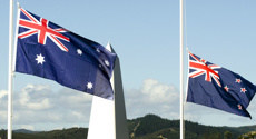 'Go home': Australia wants Kiwis without support to return to NZ