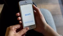 Zoom CEO apologizes for having 'fallen short' on privacy and security