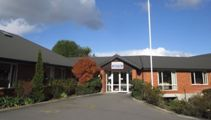 Christchurch care home named as the city's first Covid-19 cluster