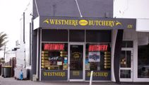Westmere Butchery now trading online following confusion