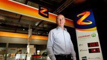 Bosses in Lockdown: Z Energy's Mike Bennetts