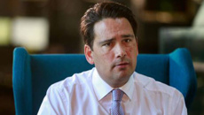 Simon Bridges: 'Business need us to get out of lockdown as fast as we can'