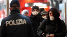 Jo McKenna: Europe struggles to agree on economic response to virus