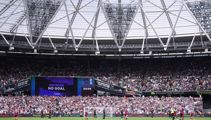 Martin Devlin: What to do about the English Premier League