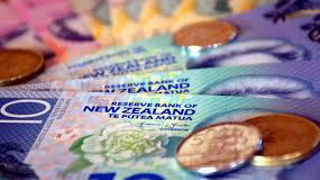 Former Reserve Bank economist: How the NZ economy is faring