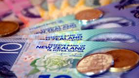 Michael Reddell: Former Reserve Bank economist on how the NZ economy is faring