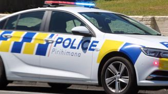 Covid-19: Man jailed for three months for spitting at police