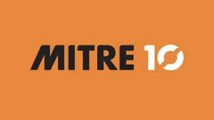 Mitre 10 says it's only delivering a small fraction of pre-lockdown revenue.