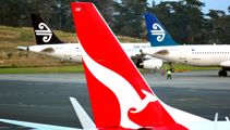 Start planning transtasman 'bubble' now, says Auckland airport chief