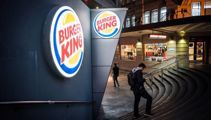 Covid 19: Burger King slumps into receivership
