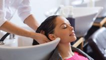 Hairdressers frustrated at lack of roadmap for them