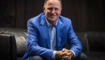 'Significant damage': Sir John Key's economic warning for NZ