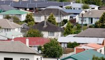 Ashley Church: How NZ's Covid-19 response risks making rental crisis worse