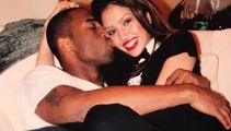 Vanessa Bryant honors Kobe on anniversary: 'My king, my heart'