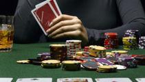 Martin Devlin: Poker is the worst sport on television