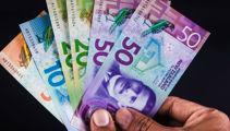 Brad Olsen: Kiwisaver contribution rates could go up