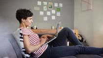 Kate Hawkesby: Will working from home be the future?