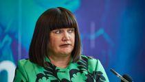 Martin Devlin: Raelene Castle's departure won't fix Australian rugby