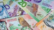 Jack Tame: It's time to start spending - and make it local