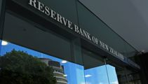Reserve Bank proposes to axe loan-to-value ratios