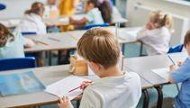 Dr Natalie Flynn: Sending your kids back to school