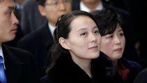 Who will lead North Korea if Kim Jong-un dies?