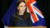 Jacinda Ardern: No chance of leaving alert level 3 early