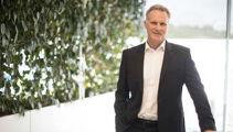 Bosses in Lockdown: Fletcher Construction's Peter Reidy
