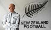 Danny Hay to take charge of NZ U23 side