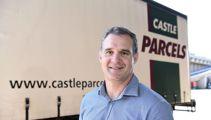 Bosses in Lockdown: Freightways' Mark Troughear