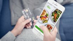 Uber says it is in contact directly with the Uber Eats account holder regarding the matter. Photo / 123RF