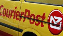 Businesses front impacts of NZ Post courier service delays