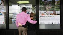 Mortgage wars: Banks cut rates below 3 per cent
