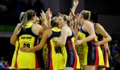 Netball: National competition set to return