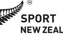 Sport NZ: Will do their best to support sport